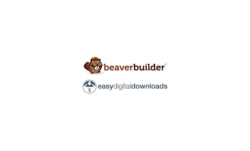 Beaver Builder + EDD Recurring Payments