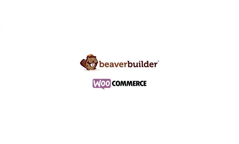 Beaver Builder + WooCommerce Memberships