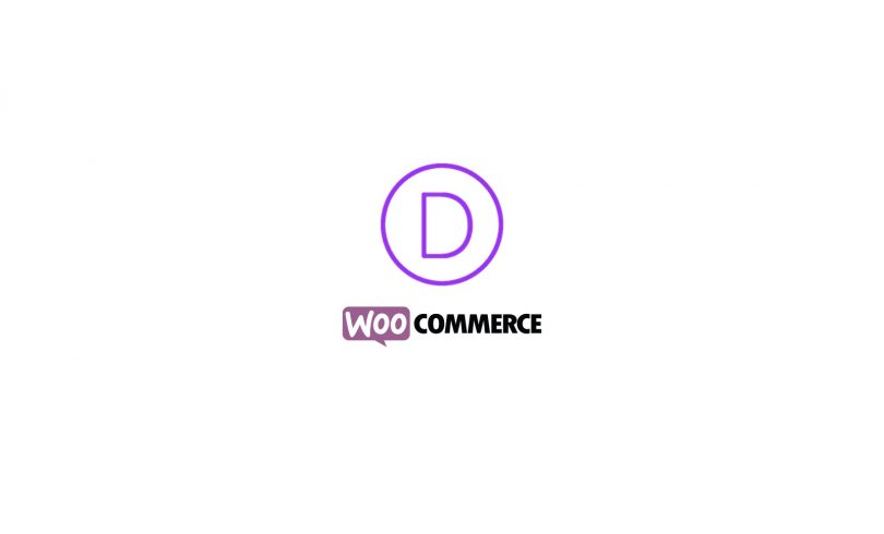 Divi + WooCommerce Memberships