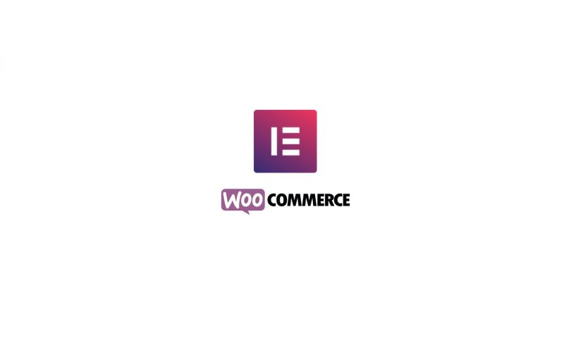 Protect and Drip Content with Elementor & WooCommerce Memberships