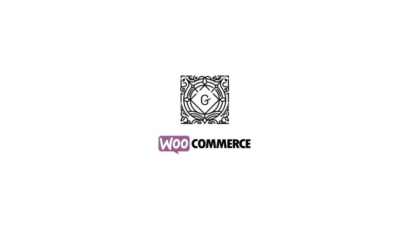 Gutenberg + WooCommerce Memberships